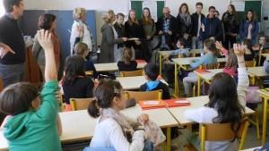 neuf-jeunes-hollandais-recus-au-lycee-jeanne-darc